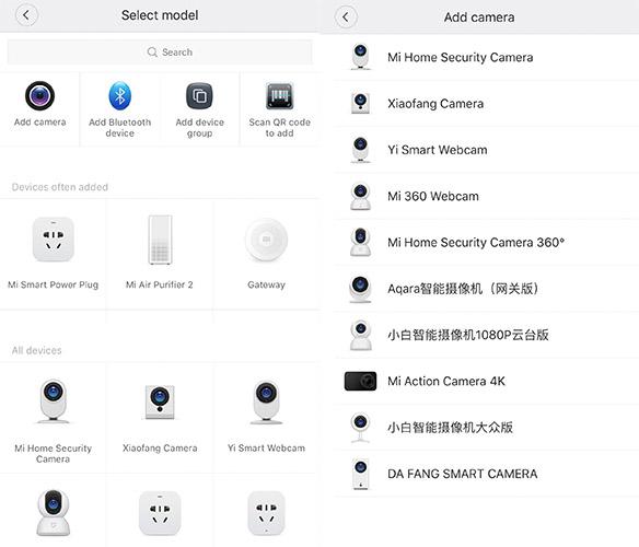 Xiaomi / Aqara] Ervaringen & discussie - Duurzame Energie & Domotica