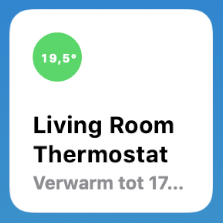 https://elcastel.home.xs4all.nl/CRAP/NestHomekit.png